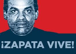 Orlando Zapata Tamayo.