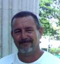 Juan Wlfredo Soto