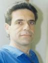 Librado Linares(foto tomada de internet)