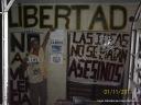 Foto/ Archivo/ UNPACU