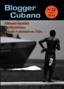 afrocubano_BC12