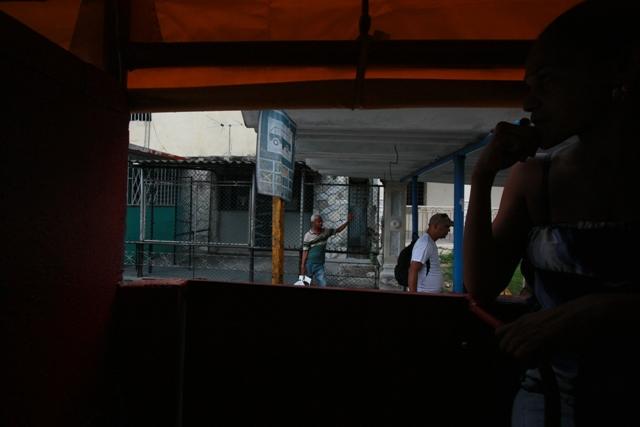 TEATRO CUBANO CONTEMPORANEO-IMG_4513 (16)