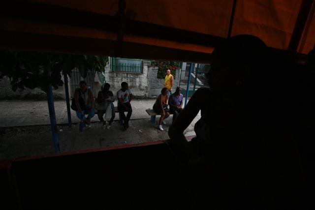 TEATRO CUBANO CONTEMPORANEO-IMG_4513 (17)